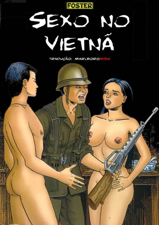 Sexo Vietnã